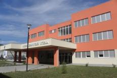 Fakultet zdravstevnih studija